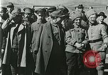 Image of Hungarian Soviet Republic after World War I Hungary, 1919, second 34 stock footage video 65675020558
