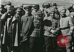 Image of Hungarian Soviet Republic after World War I Hungary, 1919, second 35 stock footage video 65675020558