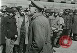 Image of Hungarian Soviet Republic after World War I Hungary, 1919, second 46 stock footage video 65675020558