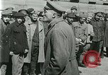 Image of Hungarian Soviet Republic after World War I Hungary, 1919, second 47 stock footage video 65675020558