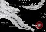 Image of packing supplies Papua New Guinea, 1944, second 2 stock footage video 65675020563