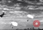 Image of packing supplies Papua New Guinea, 1944, second 23 stock footage video 65675020563