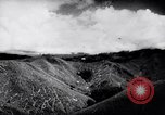 Image of packing supplies Papua New Guinea, 1944, second 35 stock footage video 65675020563