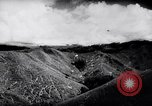 Image of packing supplies Papua New Guinea, 1944, second 36 stock footage video 65675020563