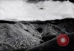 Image of packing supplies Papua New Guinea, 1944, second 41 stock footage video 65675020563