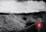 Image of packing supplies Papua New Guinea, 1944, second 44 stock footage video 65675020563