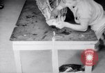 Image of packing supplies Papua New Guinea, 1944, second 48 stock footage video 65675020563