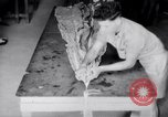 Image of packing supplies Papua New Guinea, 1944, second 50 stock footage video 65675020563