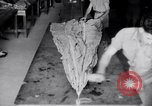 Image of packing supplies Papua New Guinea, 1944, second 51 stock footage video 65675020563
