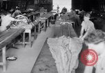 Image of packing supplies Papua New Guinea, 1944, second 54 stock footage video 65675020563