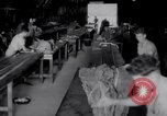Image of packing supplies Papua New Guinea, 1944, second 55 stock footage video 65675020563