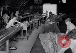 Image of packing supplies Papua New Guinea, 1944, second 56 stock footage video 65675020563