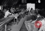 Image of packing supplies Papua New Guinea, 1944, second 57 stock footage video 65675020563