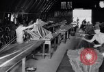 Image of packing supplies Papua New Guinea, 1944, second 59 stock footage video 65675020563