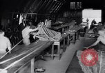Image of packing supplies Papua New Guinea, 1944, second 60 stock footage video 65675020563
