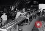Image of packing supplies Papua New Guinea, 1944, second 61 stock footage video 65675020563