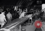 Image of packing supplies Papua New Guinea, 1944, second 62 stock footage video 65675020563