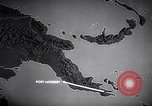 Image of New Guinea Campaign Papua New Guinea, 1944, second 9 stock footage video 65675020567