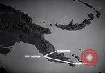 Image of New Guinea Campaign Papua New Guinea, 1944, second 10 stock footage video 65675020567