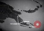 Image of New Guinea Campaign Papua New Guinea, 1944, second 11 stock footage video 65675020567