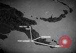 Image of New Guinea Campaign Papua New Guinea, 1944, second 14 stock footage video 65675020567