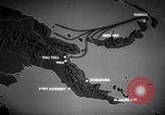 Image of New Guinea Campaign Papua New Guinea, 1944, second 25 stock footage video 65675020567