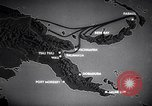 Image of New Guinea Campaign Papua New Guinea, 1944, second 26 stock footage video 65675020567