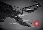 Image of New Guinea Campaign Papua New Guinea, 1944, second 27 stock footage video 65675020567