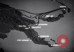 Image of New Guinea Campaign Papua New Guinea, 1944, second 28 stock footage video 65675020567