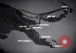 Image of New Guinea Campaign Papua New Guinea, 1944, second 29 stock footage video 65675020567