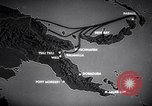 Image of New Guinea Campaign Papua New Guinea, 1944, second 30 stock footage video 65675020567