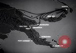Image of New Guinea Campaign Papua New Guinea, 1944, second 32 stock footage video 65675020567