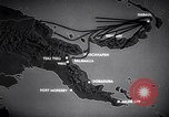 Image of New Guinea Campaign Papua New Guinea, 1944, second 33 stock footage video 65675020567