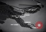 Image of New Guinea Campaign Papua New Guinea, 1944, second 34 stock footage video 65675020567