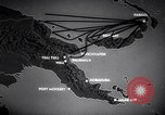 Image of New Guinea Campaign Papua New Guinea, 1944, second 35 stock footage video 65675020567