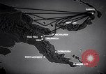 Image of New Guinea Campaign Papua New Guinea, 1944, second 36 stock footage video 65675020567