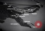 Image of New Guinea Campaign Papua New Guinea, 1944, second 40 stock footage video 65675020567