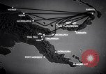 Image of New Guinea Campaign Papua New Guinea, 1944, second 41 stock footage video 65675020567
