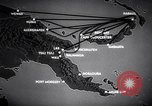 Image of New Guinea Campaign Papua New Guinea, 1944, second 42 stock footage video 65675020567