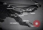 Image of New Guinea Campaign Papua New Guinea, 1944, second 43 stock footage video 65675020567