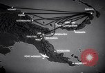 Image of New Guinea Campaign Papua New Guinea, 1944, second 44 stock footage video 65675020567