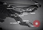 Image of New Guinea Campaign Papua New Guinea, 1944, second 45 stock footage video 65675020567