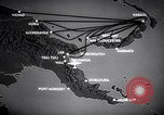 Image of New Guinea Campaign Papua New Guinea, 1944, second 46 stock footage video 65675020567