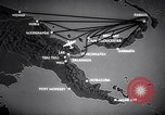 Image of New Guinea Campaign Papua New Guinea, 1944, second 47 stock footage video 65675020567