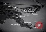 Image of New Guinea Campaign Papua New Guinea, 1944, second 48 stock footage video 65675020567
