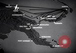 Image of New Guinea Campaign Papua New Guinea, 1944, second 49 stock footage video 65675020567