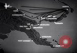 Image of New Guinea Campaign Papua New Guinea, 1944, second 50 stock footage video 65675020567