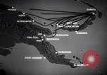 Image of New Guinea Campaign Papua New Guinea, 1944, second 51 stock footage video 65675020567