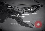 Image of New Guinea Campaign Papua New Guinea, 1944, second 52 stock footage video 65675020567