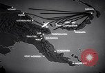 Image of New Guinea Campaign Papua New Guinea, 1944, second 53 stock footage video 65675020567